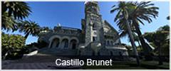 Castillo Brunet