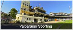 Valparaíso Sporting